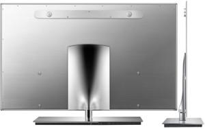 Samsung-c9000-vesa