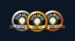 Novelis Honored at 2014 Edison Awards for Innovative, Sustainable Business Model