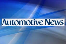 Automotive News lists Novelis CEO as 2014 All-Star