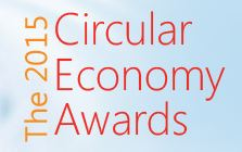 Novelis selected as finalist for Circular Economy Awards