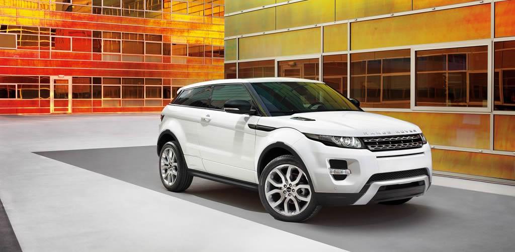 cars get skinny on aluminum diet novelis aluminum blog. Black Bedroom Furniture Sets. Home Design Ideas