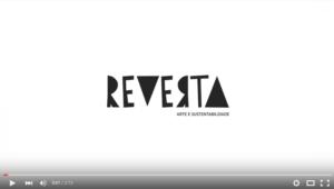 Reduce, Reuse… Reverta