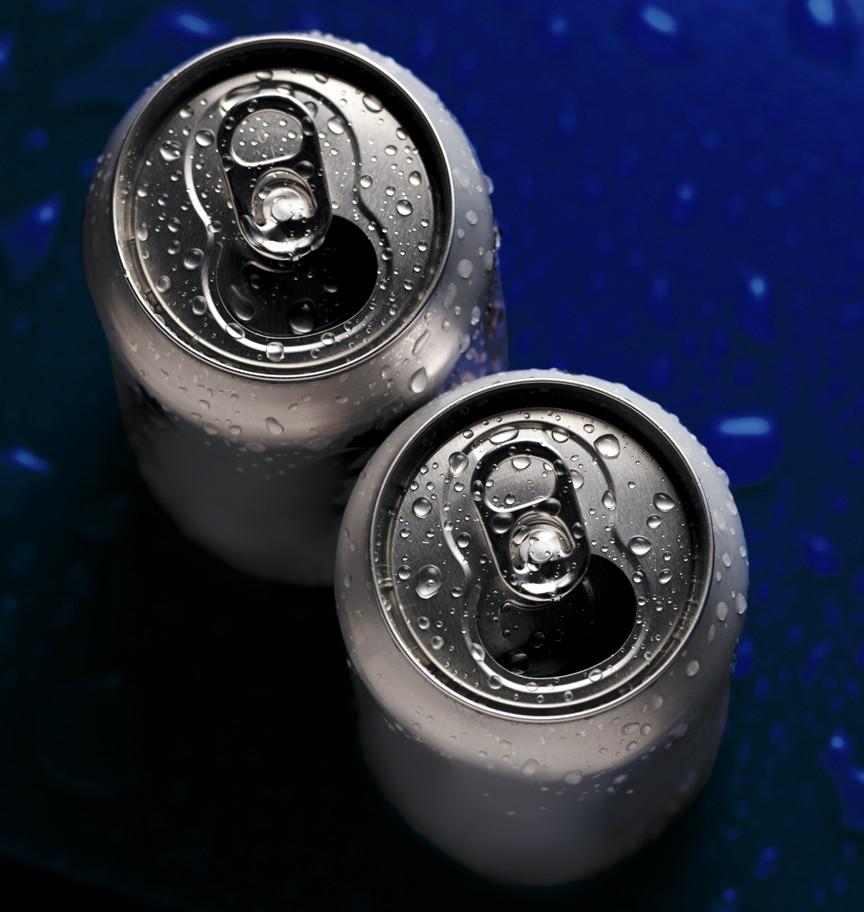 wet cans big dropsLO