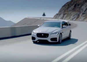 Jaguar Land Rover Achieves Major Aluminum Recycling Milestone