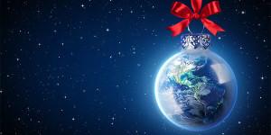 Happy Holidays from Novelis