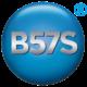 B57S_logo