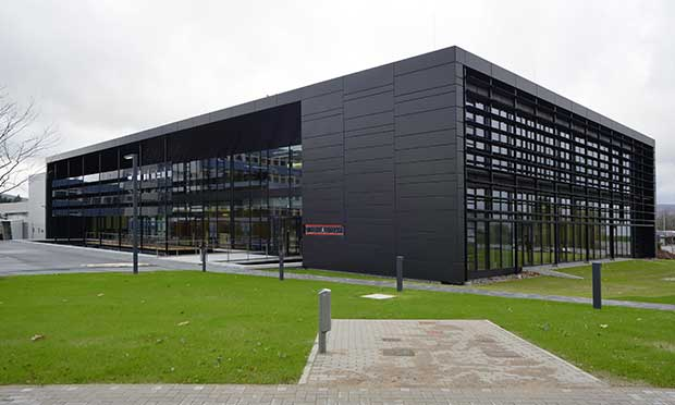 Energy-Campus2
