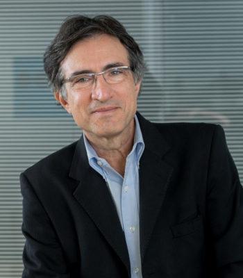 Tadeu Nardocci