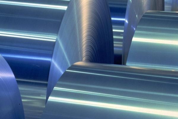 blue coils