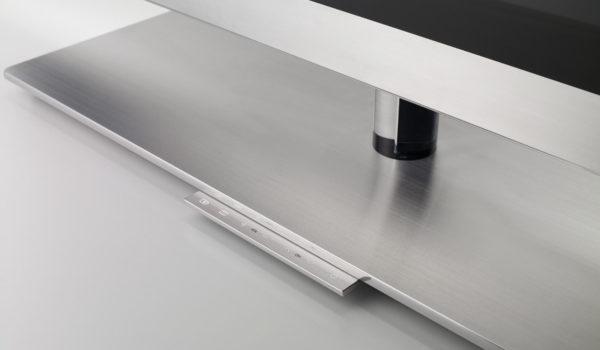Samsung-LED9000-Detail