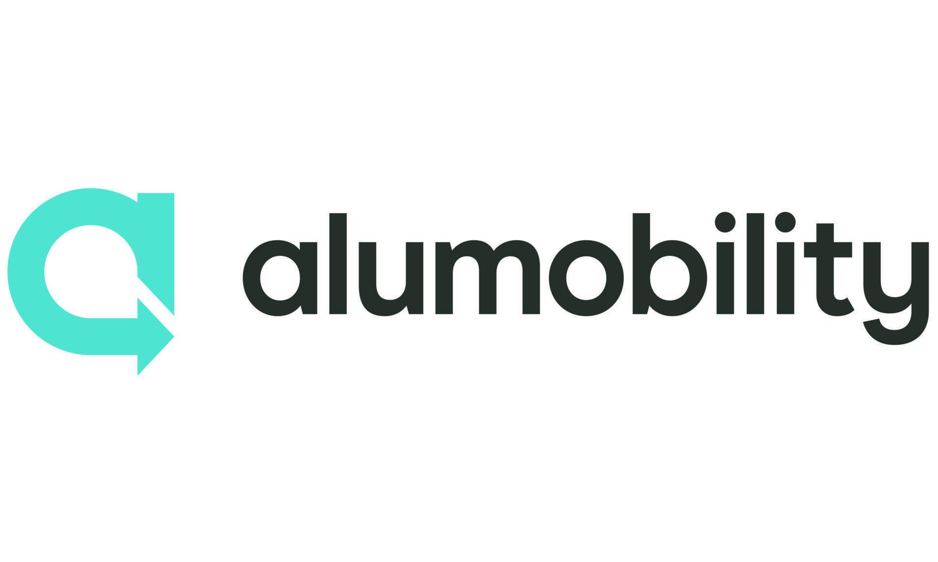 Alumobility